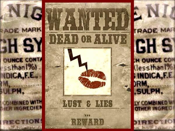 Lust & Lies