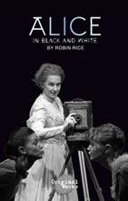 Alice in Black and White cover - sm