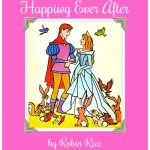 Happiwy Ever After