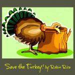 Save the Turkey